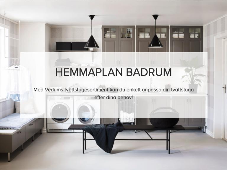 Hemmaplanbadrum_start