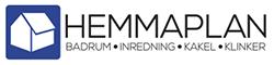 Hemmaplan Badrum i Västerås