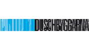 duschbyggarnalogo_178px_web