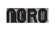 norologo2_178px_web