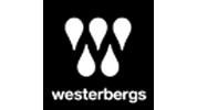 westerbergslogo_178px_web